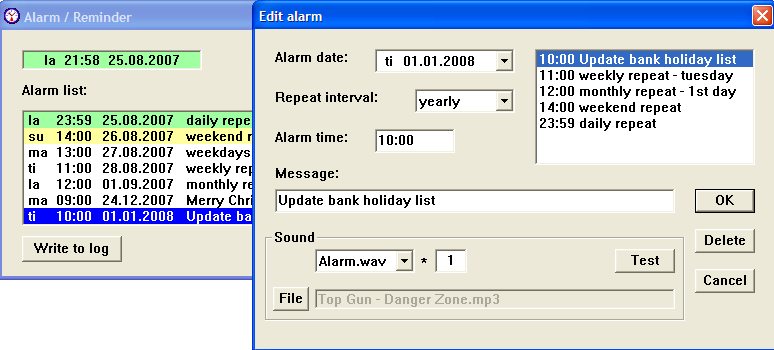 Alarm012ss.png