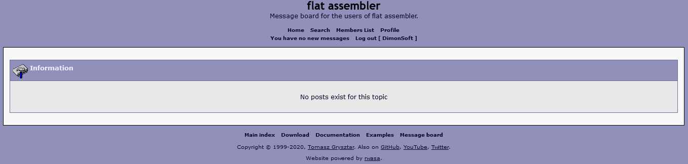 FASM Forum bug 2.png