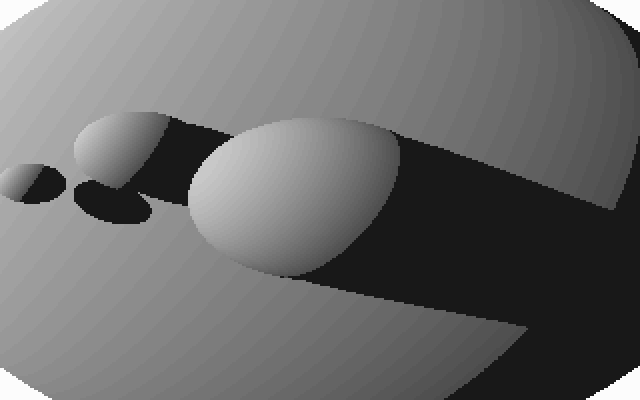 Raytraced Clock with shadows.png